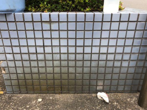 外壁洗浄5