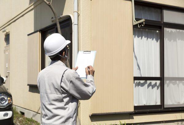 外壁洗浄はどのくらいの頻度で行うべき?外壁洗浄の基本について